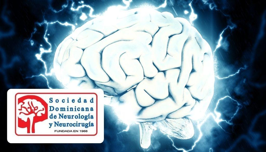 Sociedad Neurología invita a webinar sobre monitorización neurofisiológica