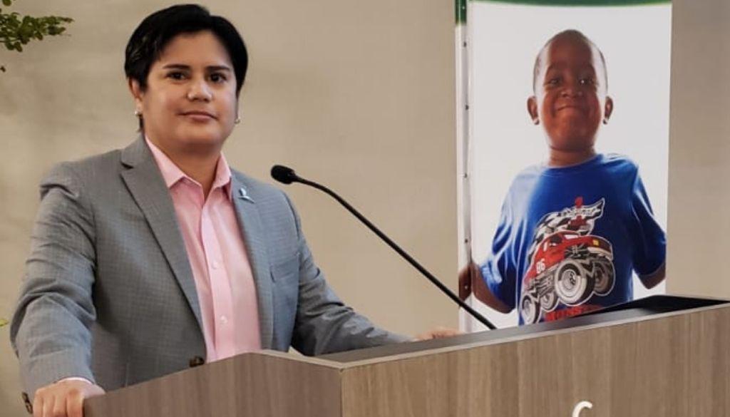 Validan Plan Estratégico Nacional de Cáncer Infantil en el país