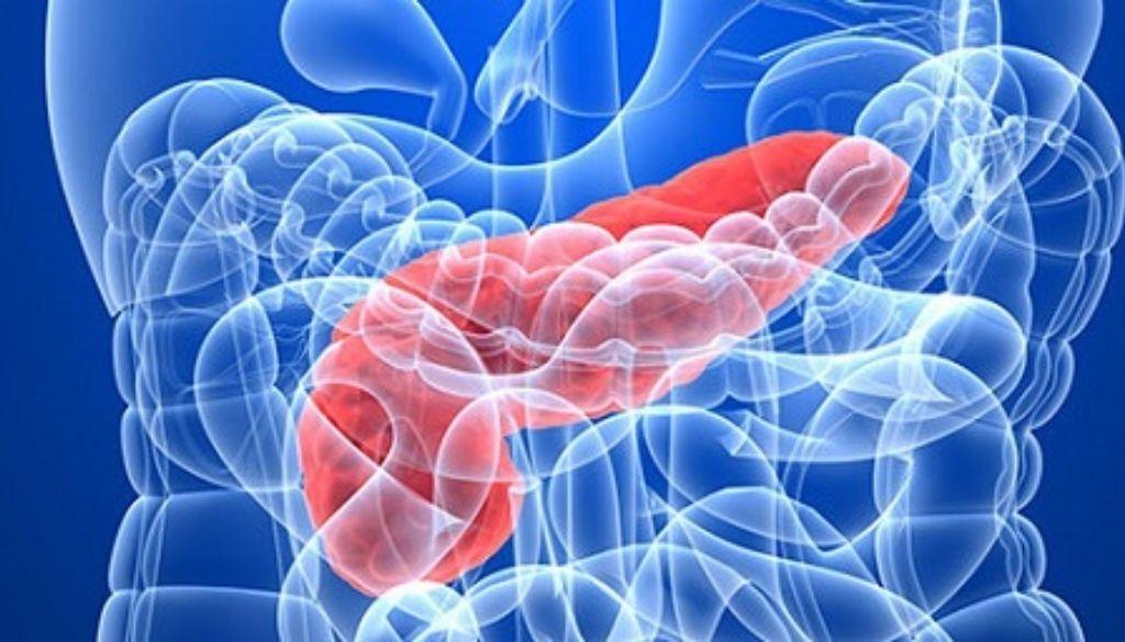Emplean tecnología 3D para optimizar cirugías pancreáticas complejas