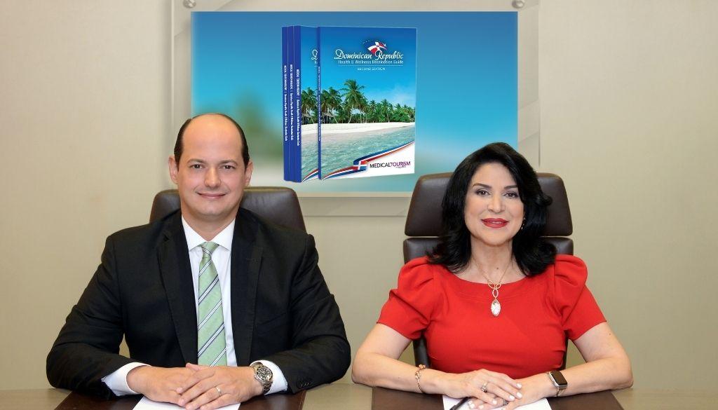 Lanzarán tercera edición Guía de Turismo de Salud y Bienestar del país