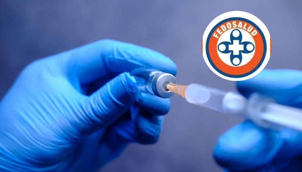 Llaman a respaldar Plan Nacional de Vacunación