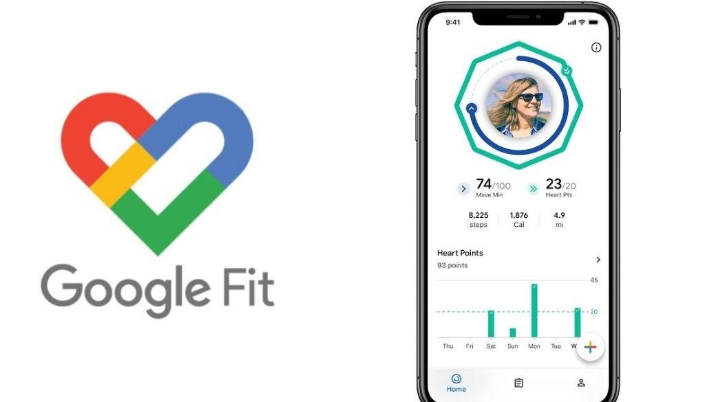 App permitirá usar cámara del móvil para medir frecuencia cardiaca y respiratoria