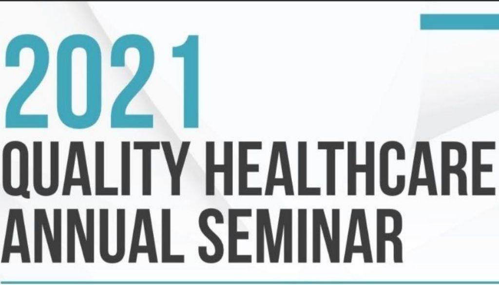 Médicos destacados en el exterior realizarán primer seminario sobre calidad en salud