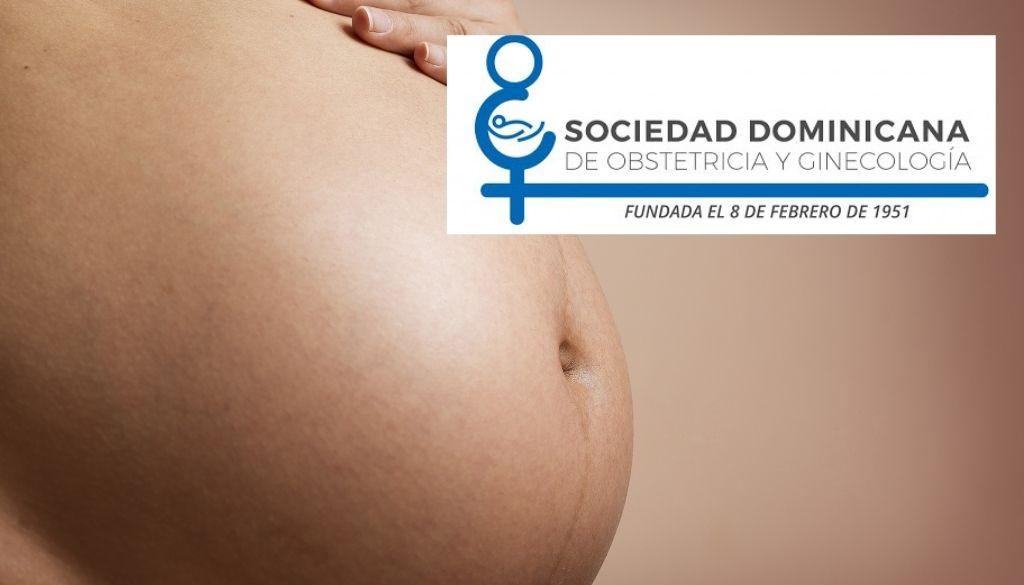 Ginecólogos se actualizarán sobre progesterona natural micronizada