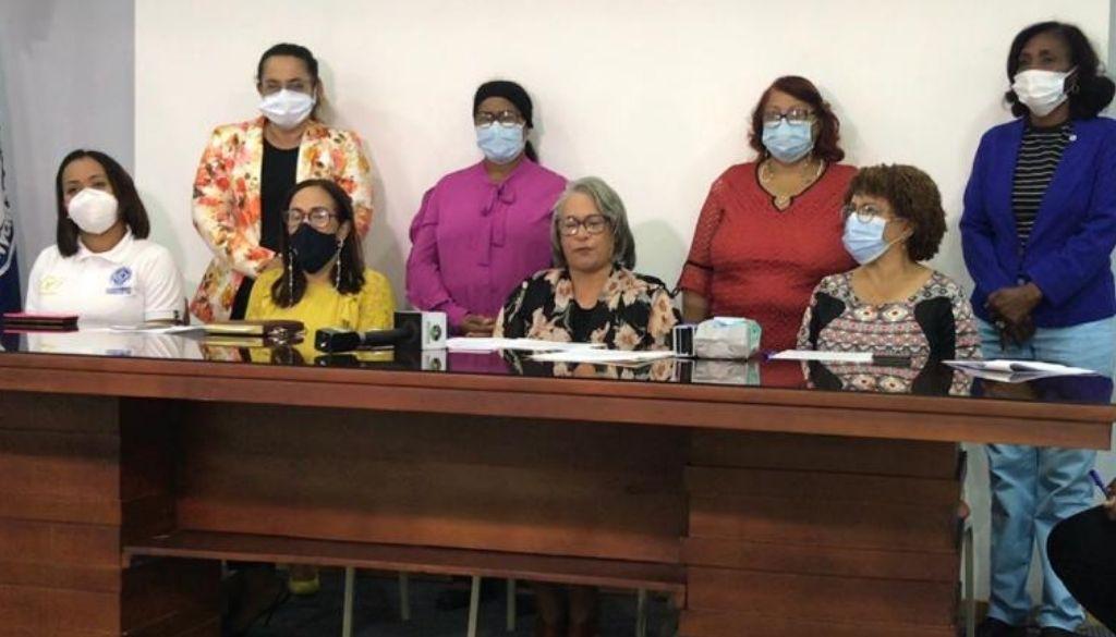 Bioanalistas demandan presidente cumpla compromiso con el gremio