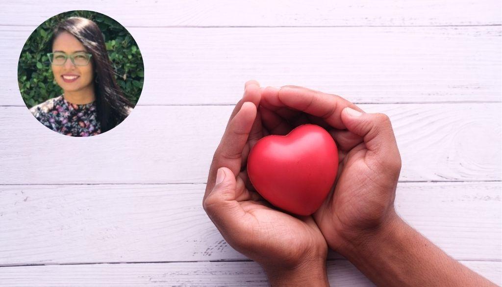 Cardiólogos realizan conferencia sobre salud cardiovascular en la mujer