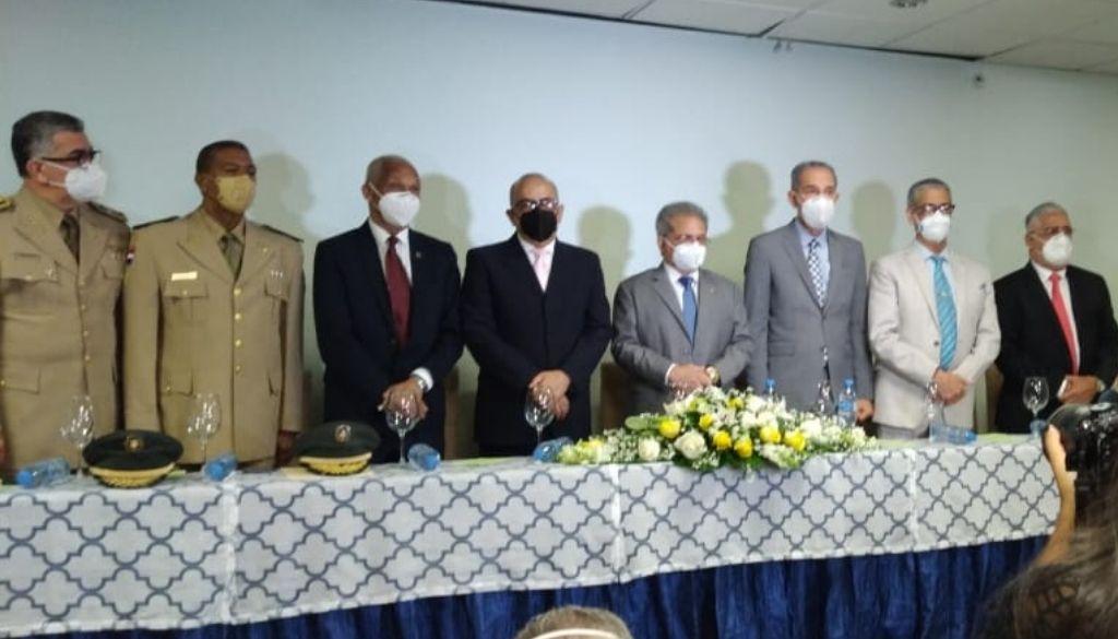 Lanzan el  Consejo de Recertificación Médica