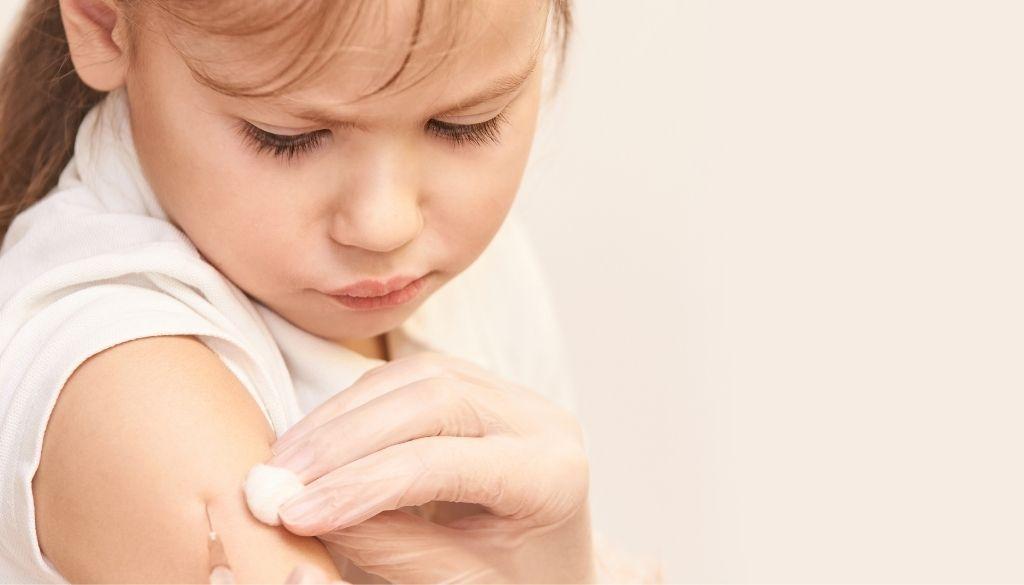 Manifiestan preocupación por descuido en vacunación
