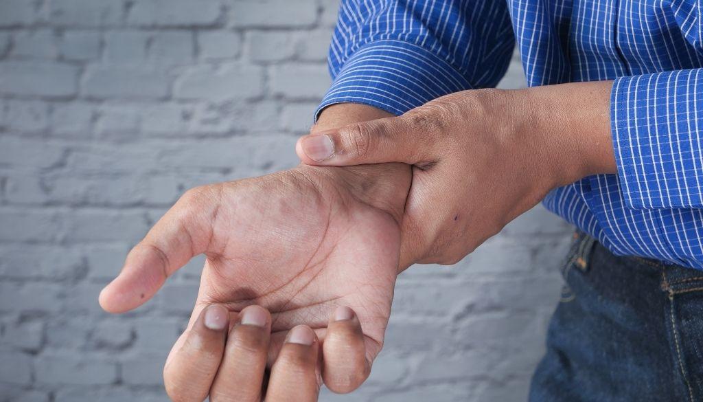 Descubren un mecanismo responsable de la erosión ósea en la artritis reumatoide