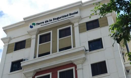 Consejo Seguridad Social  aprueba terna para sustituir  Superintendente