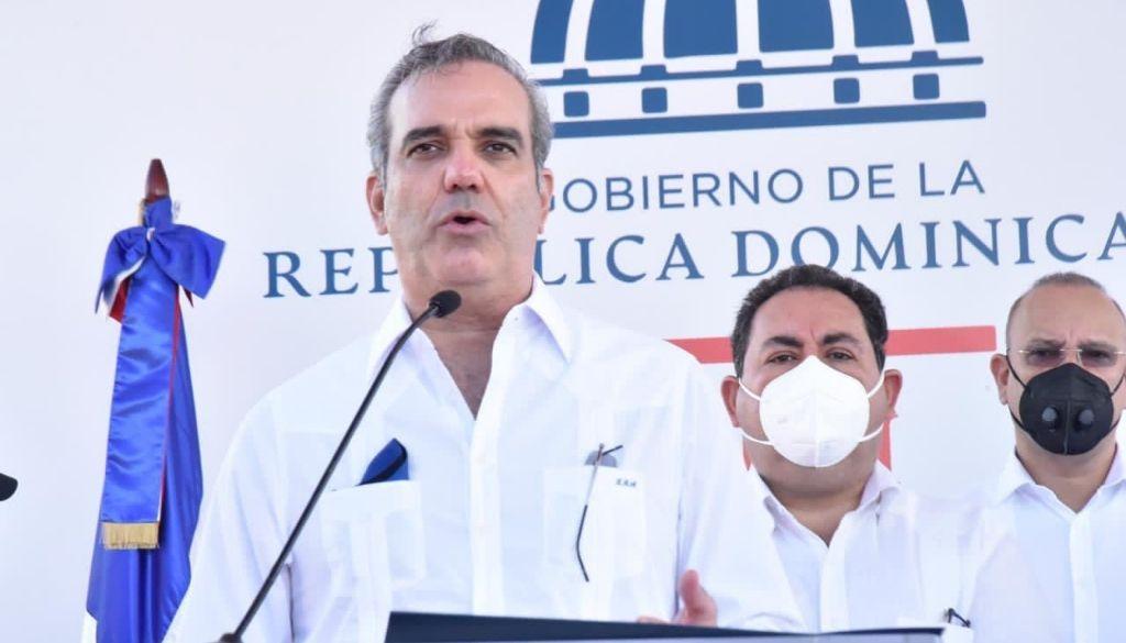 Construirán Hospital Municipal San José de las Matas