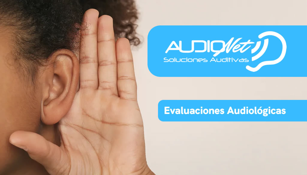 Audionet Soluciones Auditivas, una empresa a la vanguardia de los avances auditivos