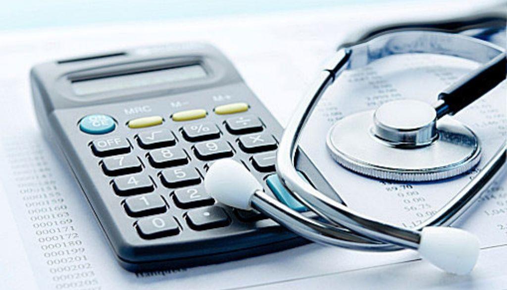 Destacan necesidad fortalecer gestión sanitaria regional