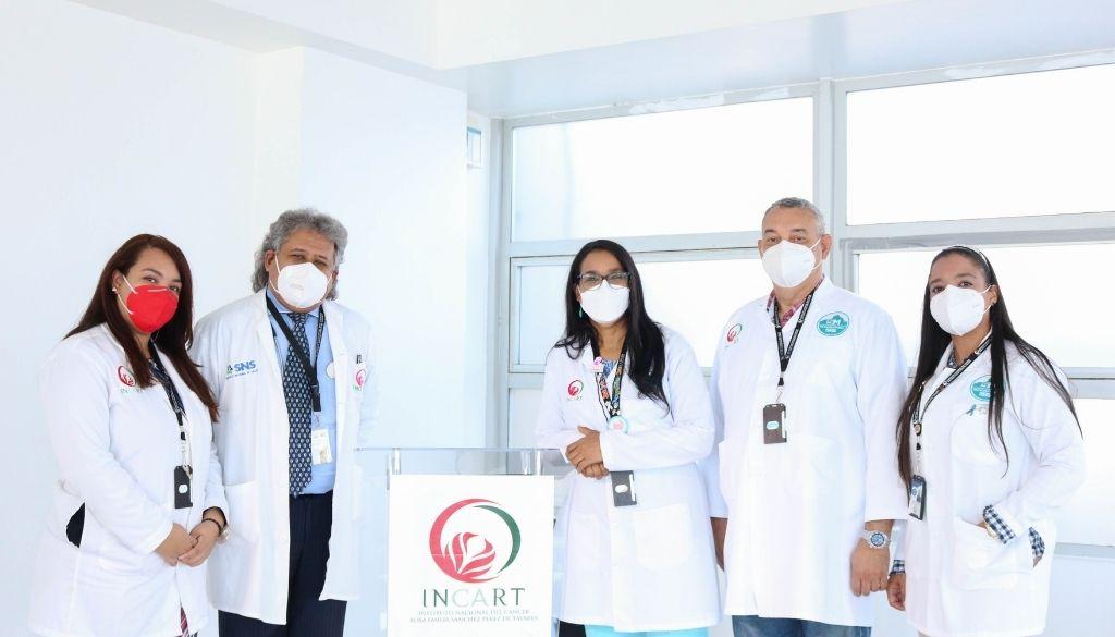 Destacan importancia de regulaciones para enfermedades raras