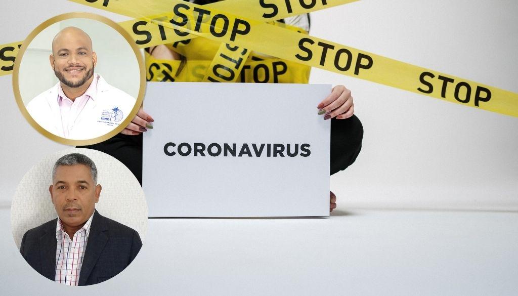 ¡Alerta! Tras Semana Santa casos COVID-19 podrían dispararse