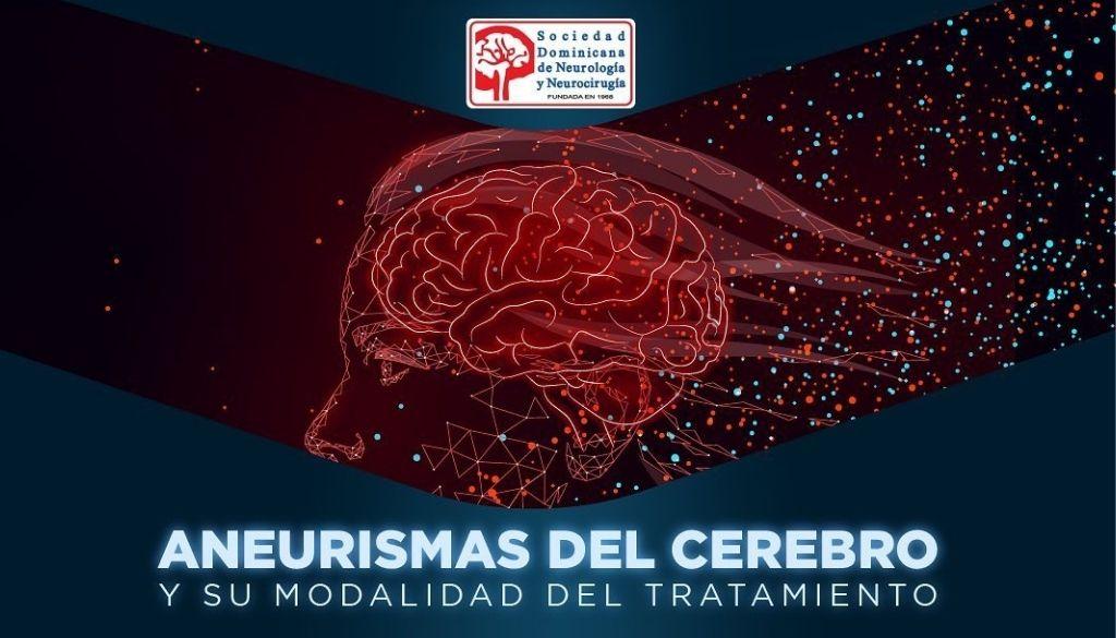 Neurocirujanos debaten sobre aneurismas cerebrales