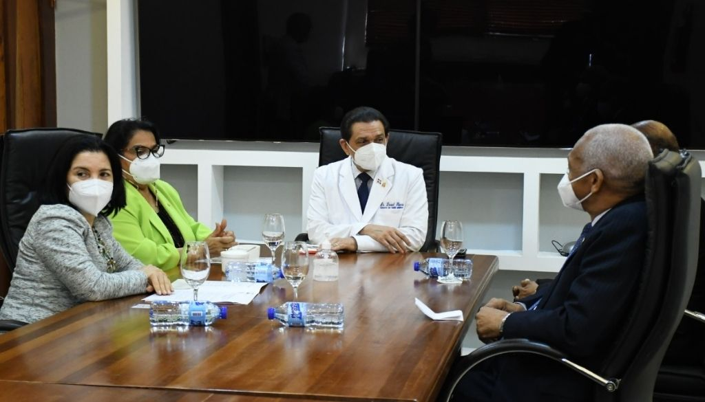 Aseguran Examen de Residencias Médicas será transparente