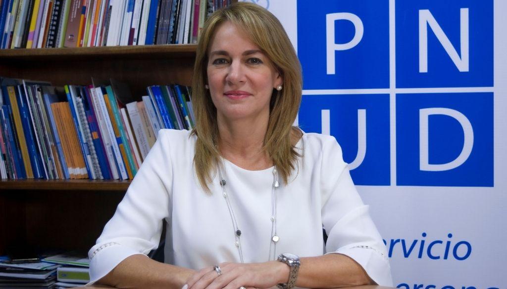 MAPFRE Salud ARS realiza conversatorio sobre equidad de género