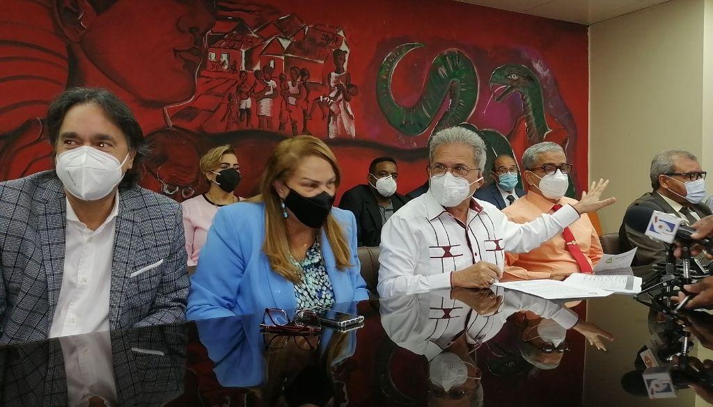 Médicos paralizarán clínicas privadas