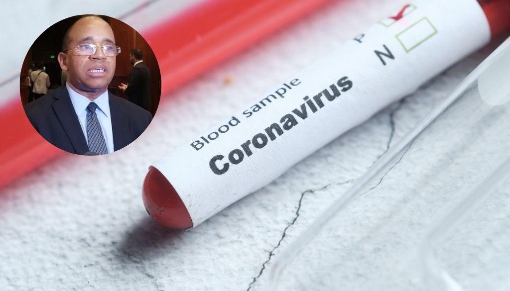 Aseguran Gobierno limita acceso a salud al costear una sola prueba PCR