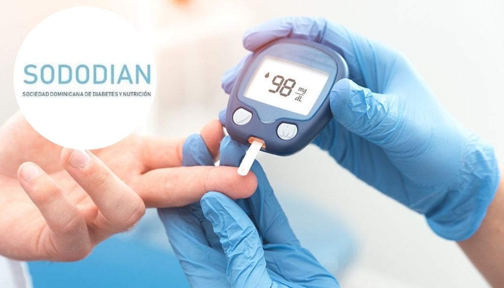 Sociedad Diabetes realizará su 2do congreso internacional
