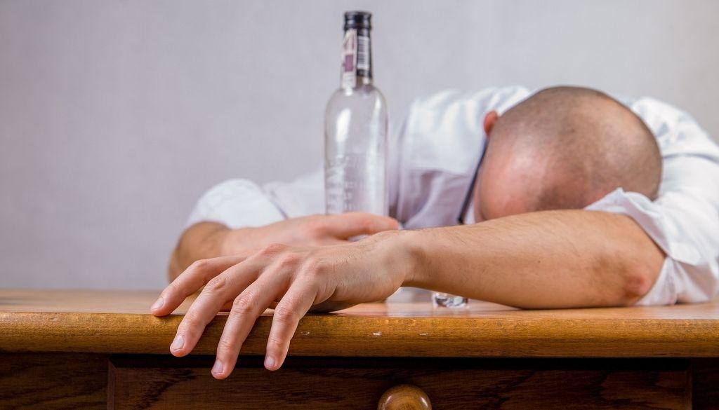 OPS: 85 mil personas mueren por exceso de alcohol cada año