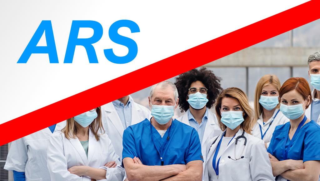 Médicos de Santiago apoyan paro a ARS