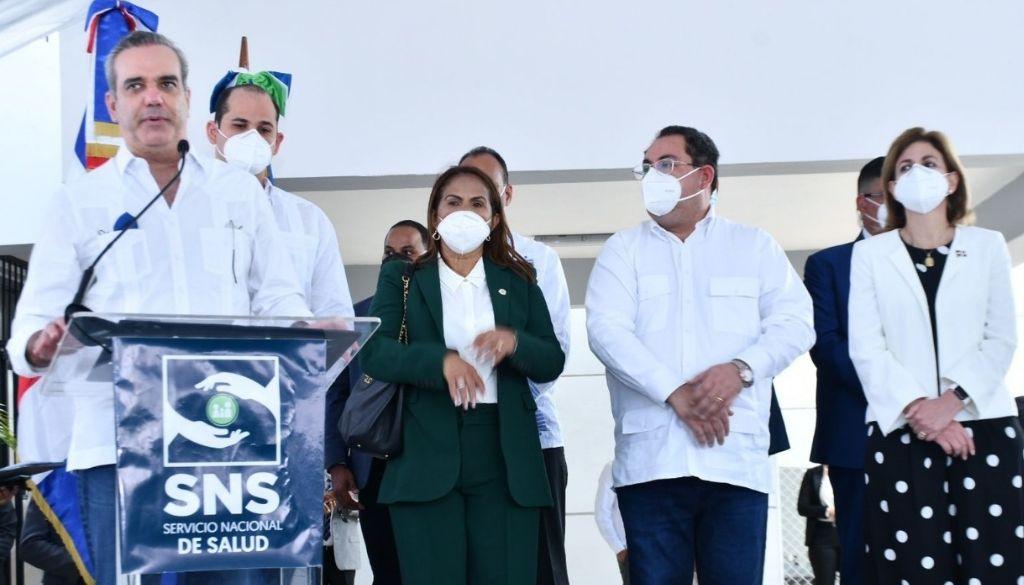 Dejan en funcionamiento Emergencia de hospital en Pimentel