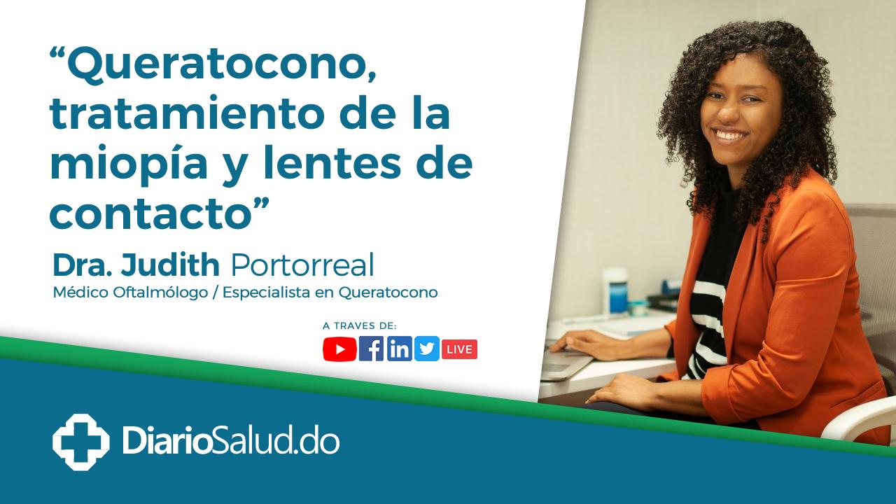 DiarioSalud TV invita a programa sobre Salud Visual
