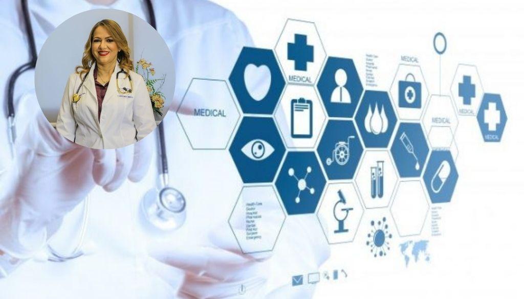 Saludan iniciativa de reformar Sector Salud