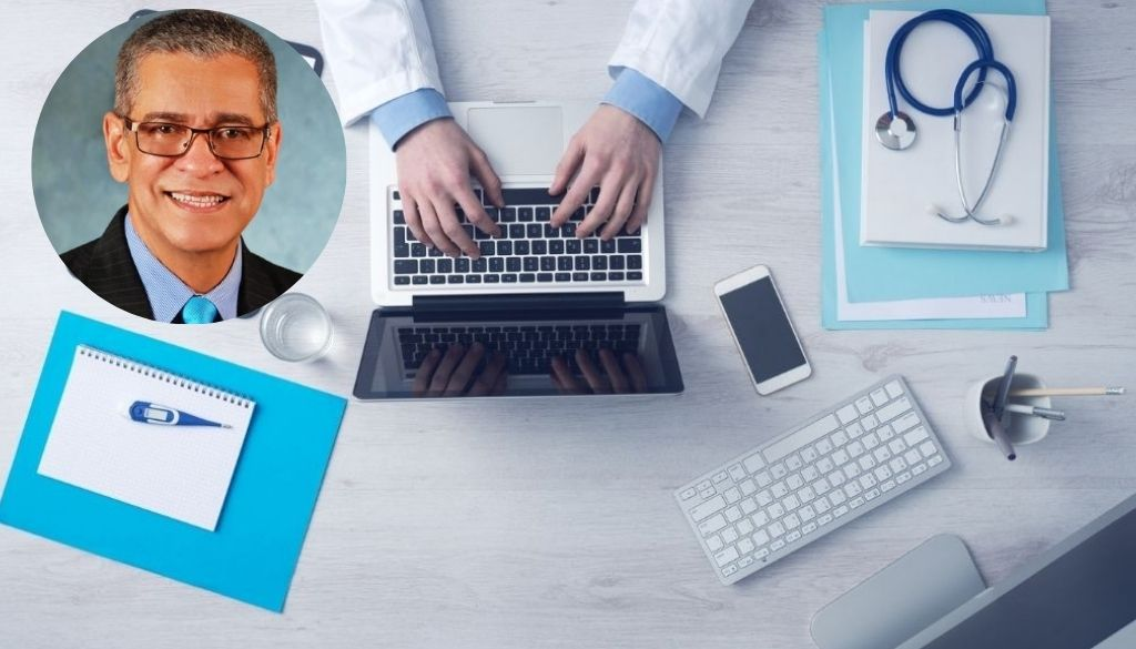 Sociedades Médicas y la recertificación