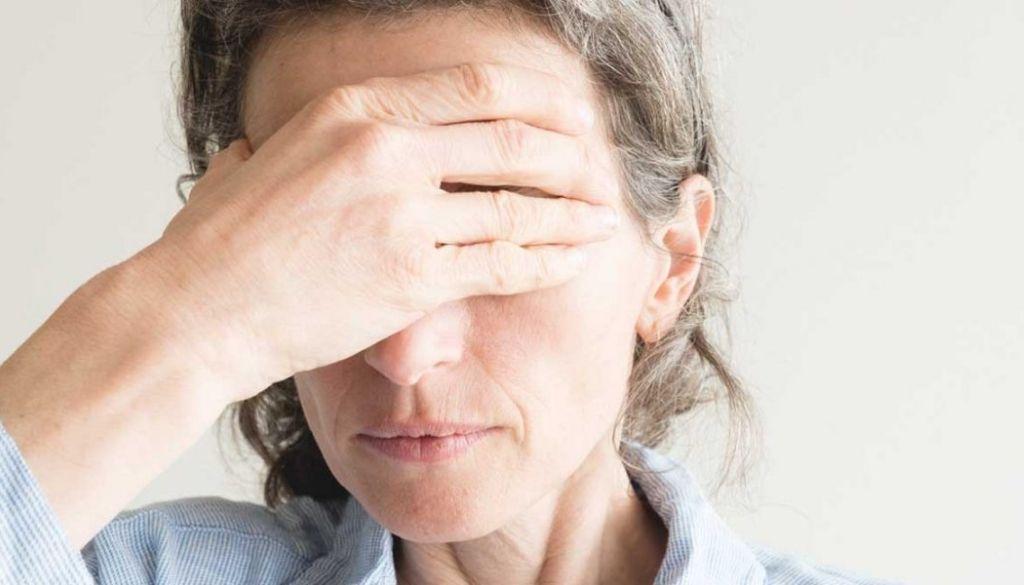 Especialista llama a no medicar personas con signos de accidente cerebrovascular