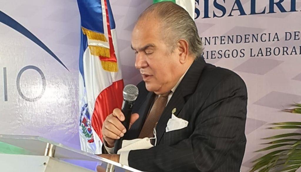 Sisalril atenderá más de 50 mil reclamos pendientes