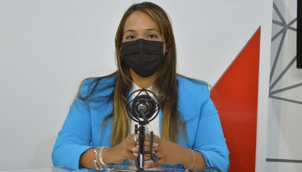 ARS de Adimars continuarán coberturas