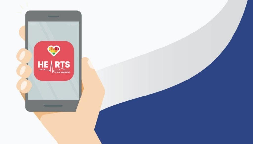 Presentarán nueva Calculadora de Riesgo Cardiovascular