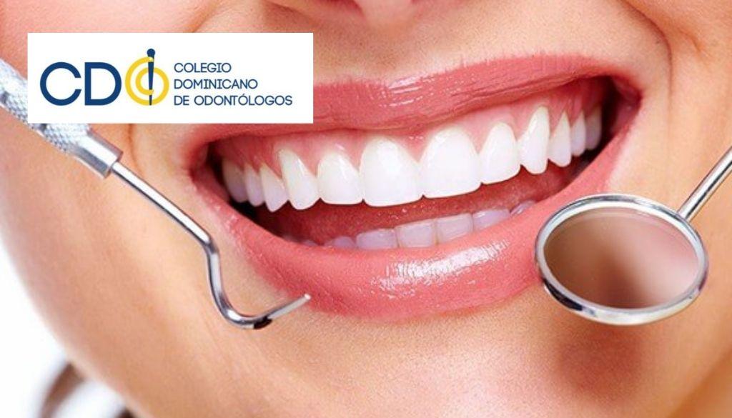 Odontólogos impulsan primer Censo Nacional de Odontología