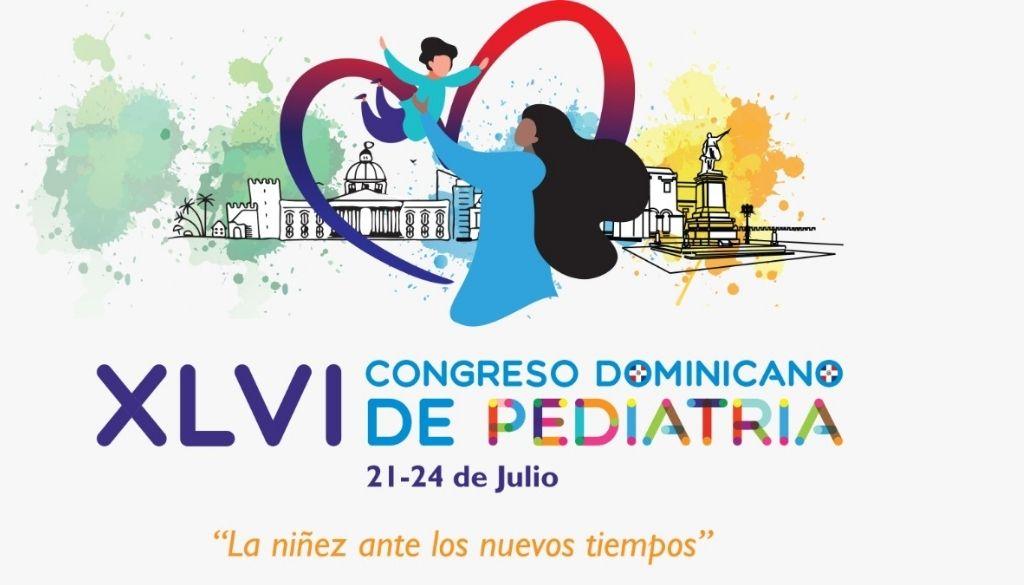Pediatras realizarán congreso con más de 40 expositores