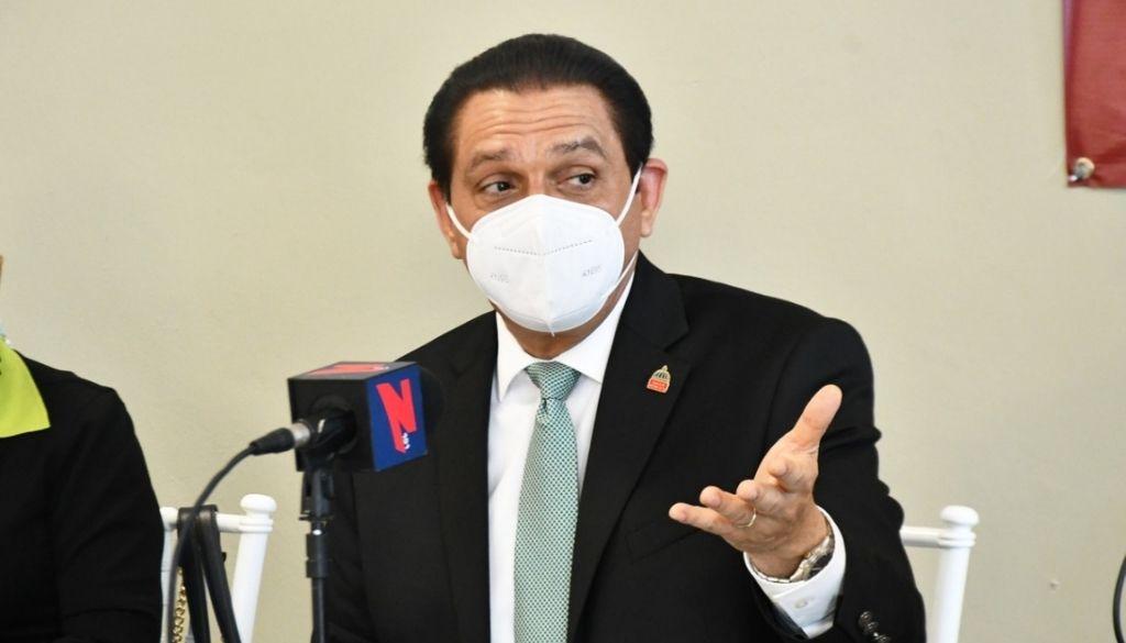 Hemocentro Nacional operará de manera parcial