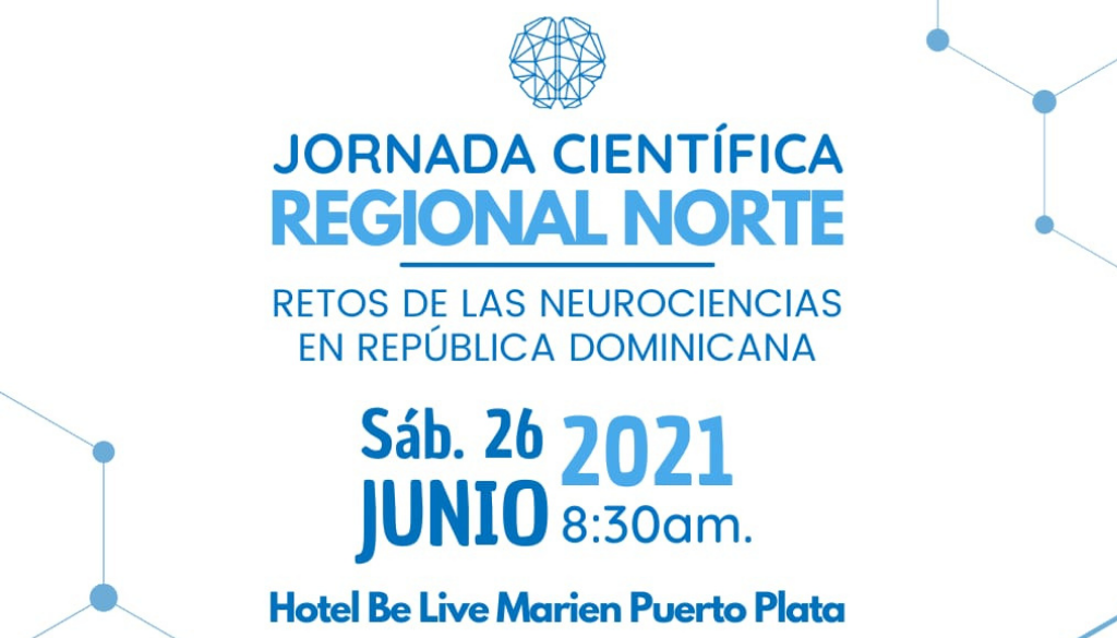 Psiquiatras analizarán los retos en neurociencias en el país