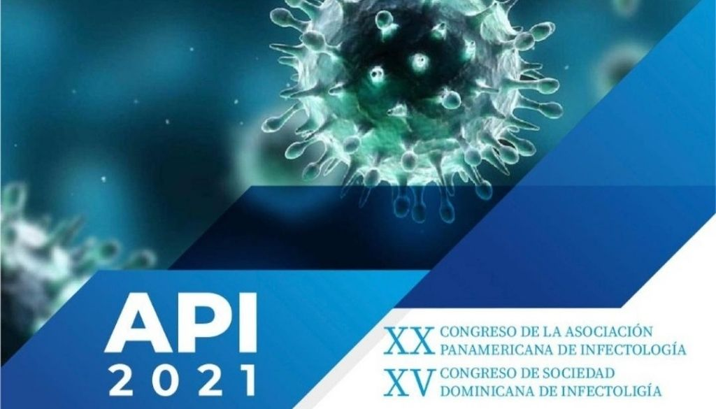 Infectólogos se preparan para su congreso