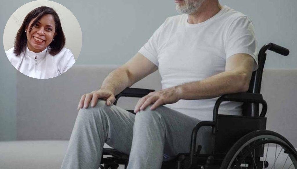 Día Mundial contra la Esclerosis Lateral Amiotrófica, ¿Cuándo sospechar que la padece?