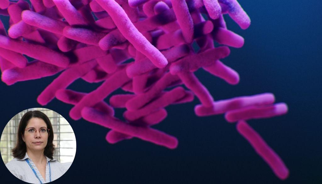 Alta resistencia a antibióticos dificulta manejo de infecciones en el país