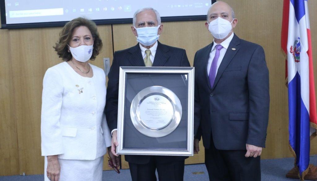 Ocho nuevos miembros se suman al Patronato de  Lucha Contra la Lepra