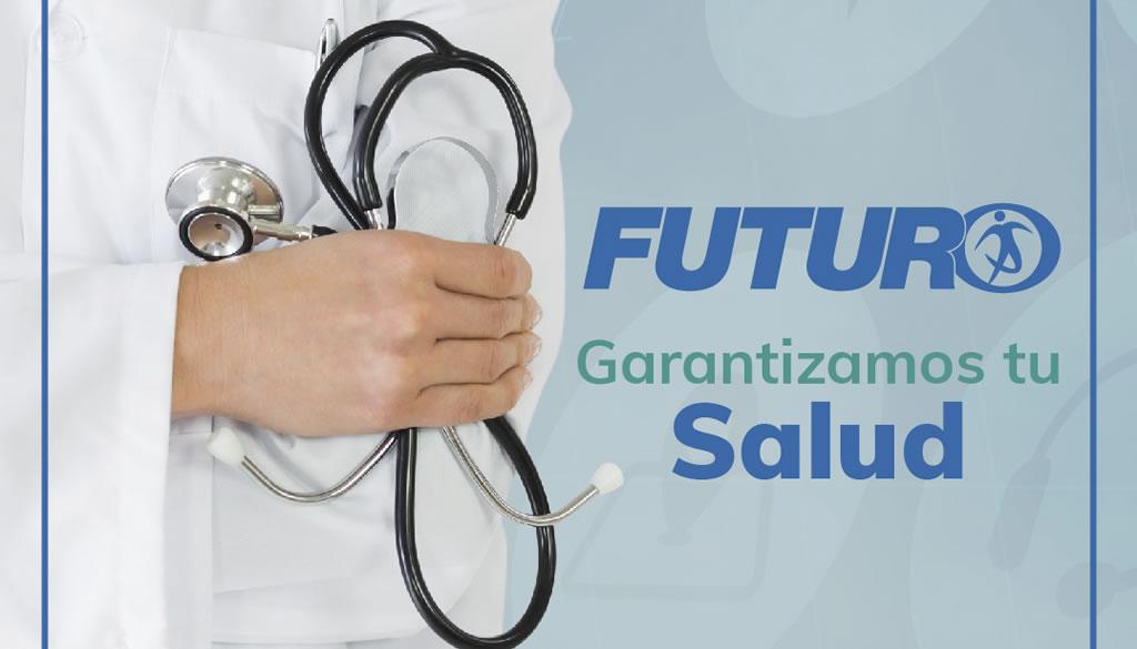 El control de calidad de la tecnología médica como instrumento para la mejora de la seguridad del paciente y la gestión de riesgos en salud