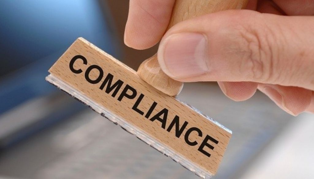 Destacan beneficios del Compliance para industria farmacéutica
