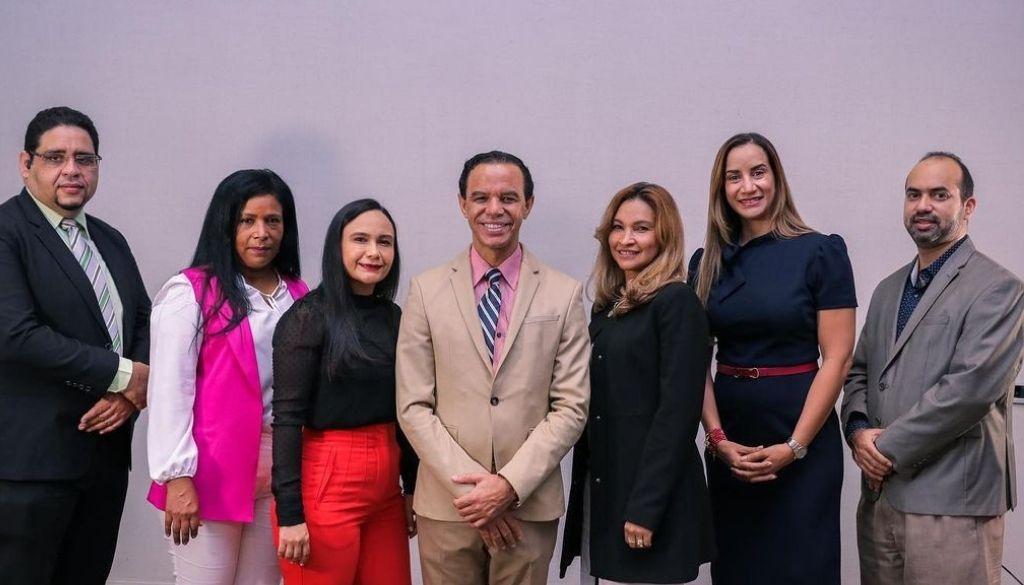 Sociedad Cirugía Oncológica lanza 4to congreso