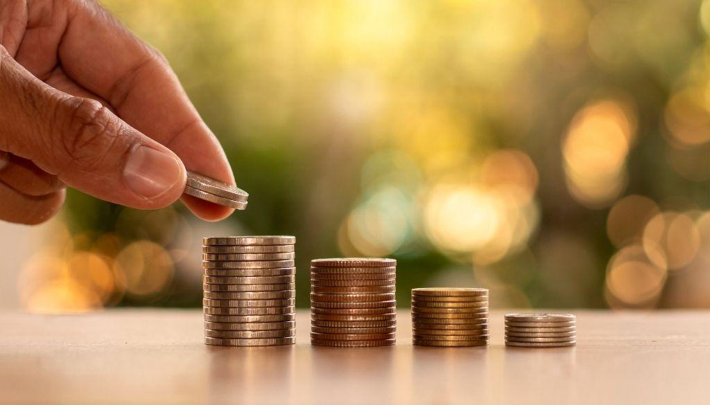Aumento salarial e impacto en la salud de la población total del país