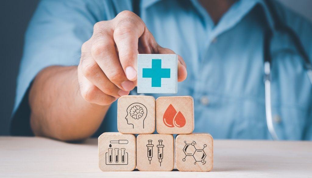 Atención sanitaria poco segura cuesta 42 mil millones de dólares