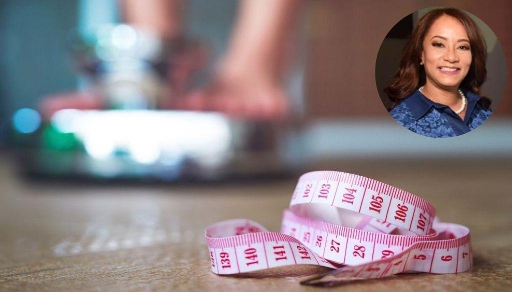 Demandan incluir obesidad en Plan Básico de Salud