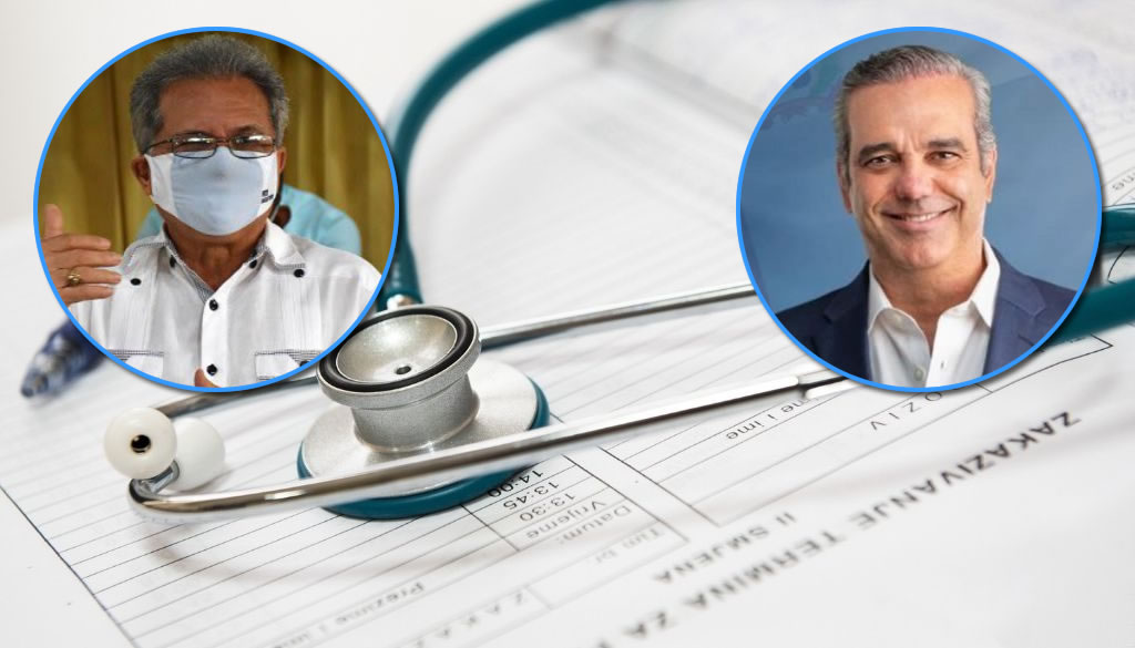 En agosto arranca recertificación médicos